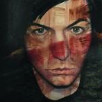 Molly Broxton Portrait Painting - 02